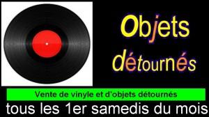 disques_detourn